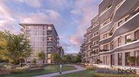Foto 8 : Nieuwbouw Zuidkaai te AALST (9300) - Prijs Van € 234.000 tot € 499.000