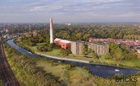 Foto 9 : Nieuwbouw Zuidkaai te AALST (9300) - Prijs Van € 234.000 tot € 499.000