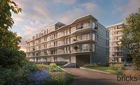 Foto 5 : Nieuwbouw Zuidkaai te AALST (9300) - Prijs Van € 234.000 tot € 378.000