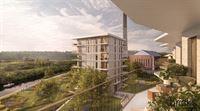 Foto 4 : Nieuwbouw Zuidkaai te AALST (9300) - Prijs Van € 234.000 tot € 378.000
