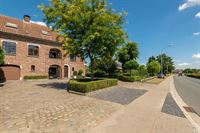 Foto 30 : Woning met loods te 1785 MERCHTEM (België) - Prijs € 925.000