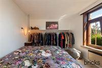 Foto 16 : Woning met loods te 1785 MERCHTEM (België) - Prijs € 925.000