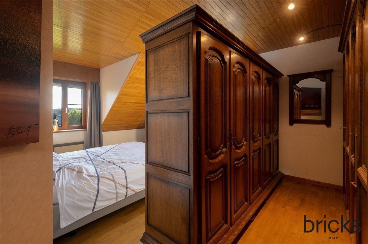 Foto 11 : Woning met loods te 1785 MERCHTEM (België) - Prijs € 925.000