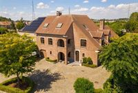 Foto 3 : Woning met loods te 1785 MERCHTEM (België) - Prijs € 925.000