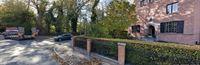 Foto 15 : Nieuwbouw Zuidkaai te AALST (9300) - Prijs Van € 199.500 tot € 485.000