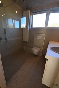 Foto 12 : Bel-etage te 9300 AALST (België) - Prijs € 299.000