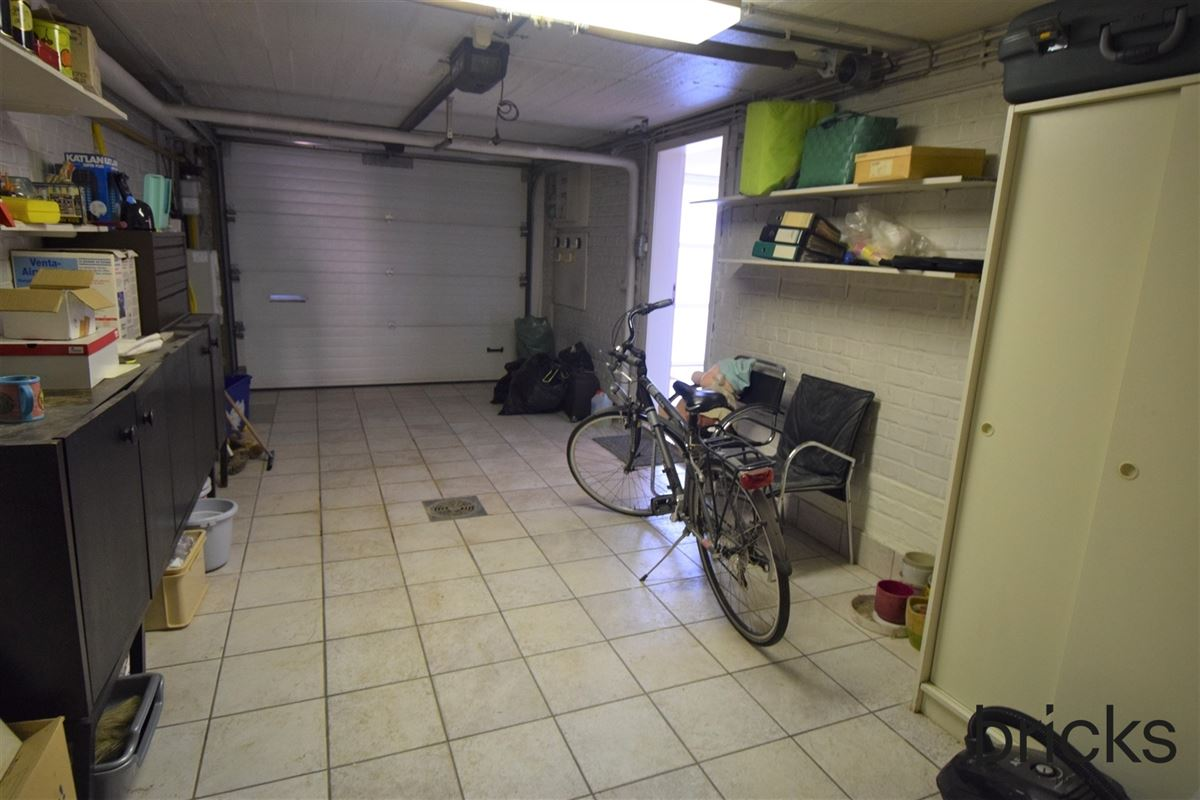 Foto 13 : Bel-etage te 9300 AALST (België) - Prijs € 299.000