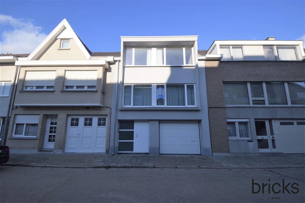 Foto 15 : Bel-etage te 9300 AALST (België) - Prijs € 299.000