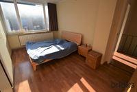 Foto 10 : Bel-etage te 9300 AALST (België) - Prijs € 299.000