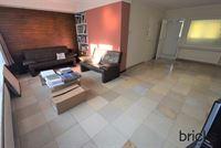 Foto 4 : Bel-etage te 9300 AALST (België) - Prijs € 299.000