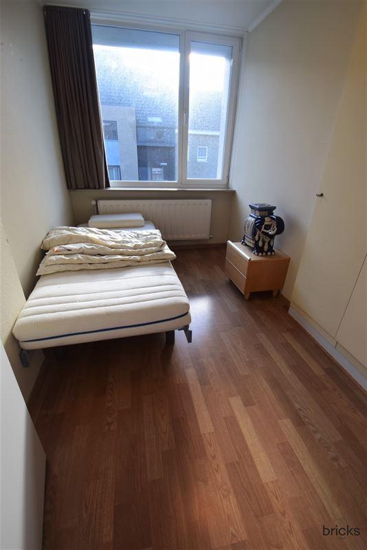Foto 11 : Bel-etage te 9300 AALST (België) - Prijs € 299.000