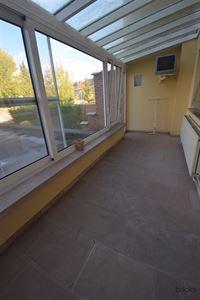 Foto 7 : Bel-etage te 9300 AALST (België) - Prijs € 299.000