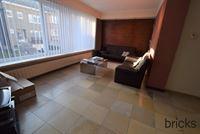 Foto 5 : Bel-etage te 9300 AALST (België) - Prijs € 299.000