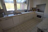 Foto 6 : Bel-etage te 9300 AALST (België) - Prijs € 299.000