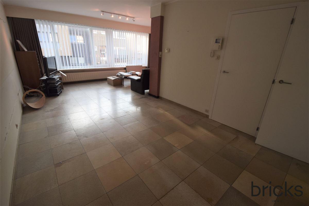 Foto 3 : Bel-etage te 9300 AALST (België) - Prijs € 299.000