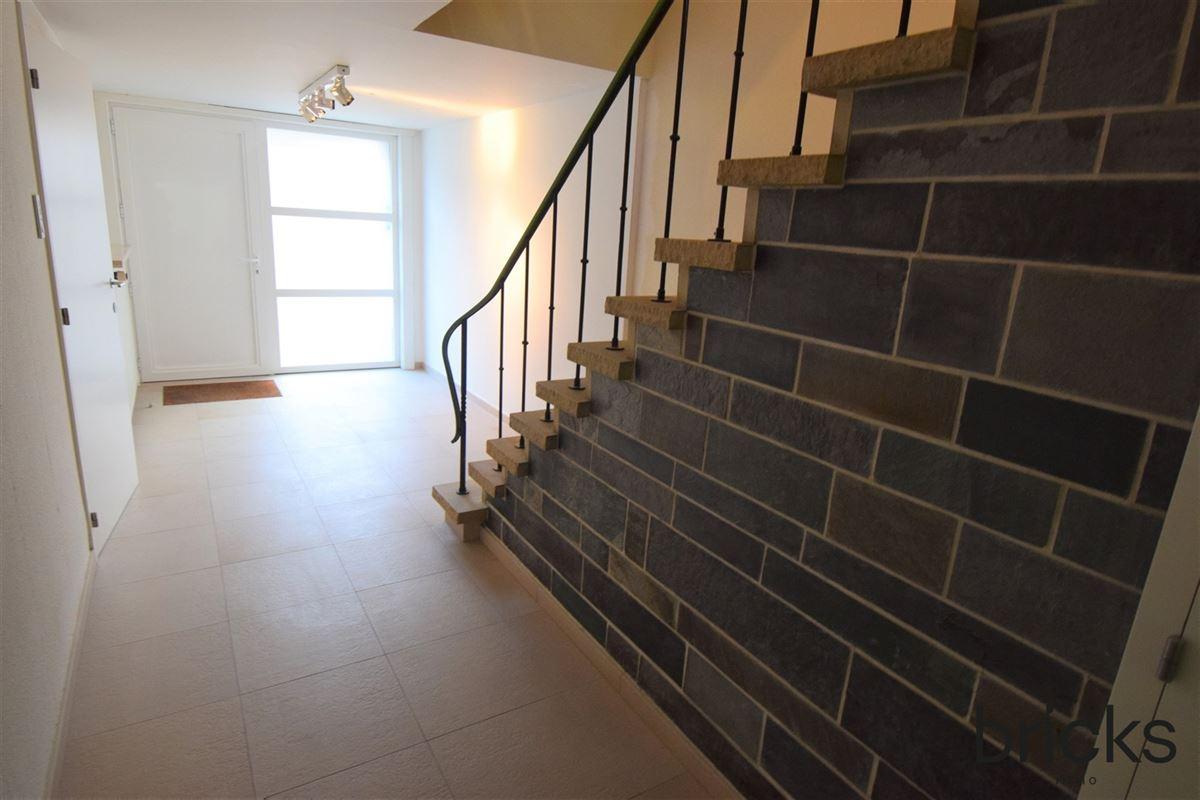 Foto 2 : Bel-etage te 9300 AALST (België) - Prijs € 299.000