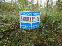 Foto 5 : Bos te 9300 AALST (België) - Prijs € 90.000
