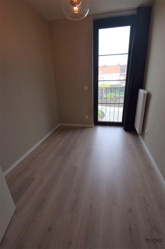 Foto 10 : Appartement te 9300 AALST (België) - Prijs € 850