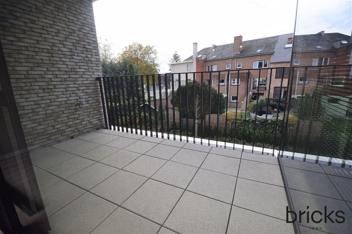 Foto 9 : Appartement te 9300 AALST (België) - Prijs € 850