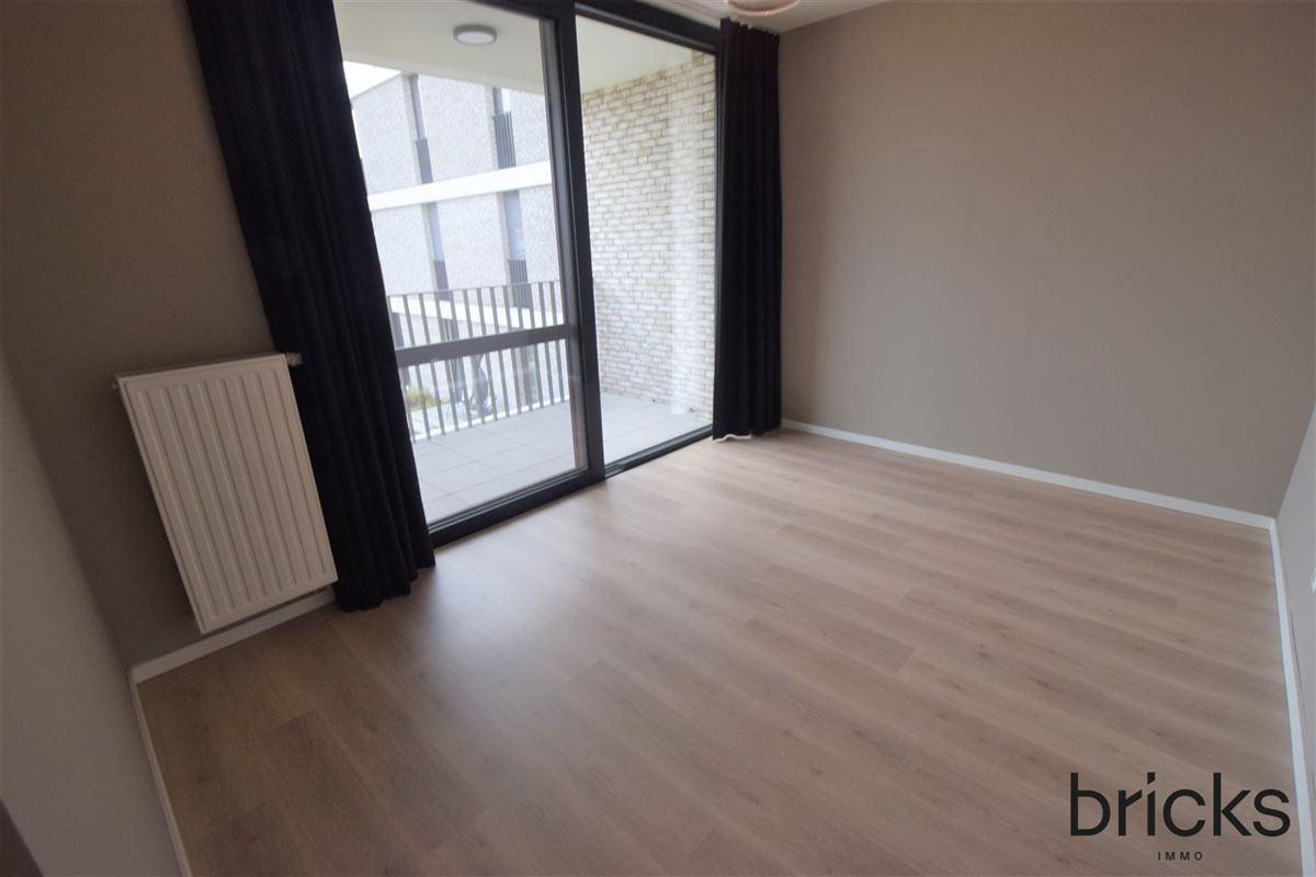 Foto 8 : Appartement te 9300 AALST (België) - Prijs € 850