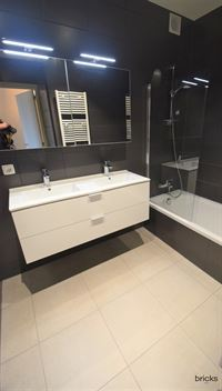 Foto 3 : Appartement te 9300 AALST (België) - Prijs € 850