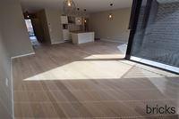 Foto 5 : Appartement te 9300 AALST (België) - Prijs € 850