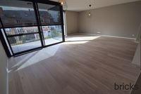 Foto 6 : Appartement te 9300 AALST (België) - Prijs € 850