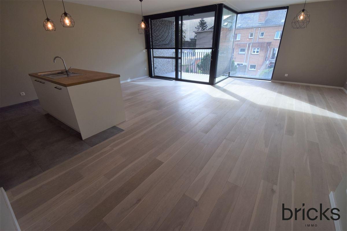 Foto 4 : Appartement te 9300 AALST (België) - Prijs € 850