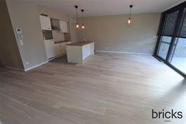 Appartement te 9300 AALST (België) - Prijs € 850