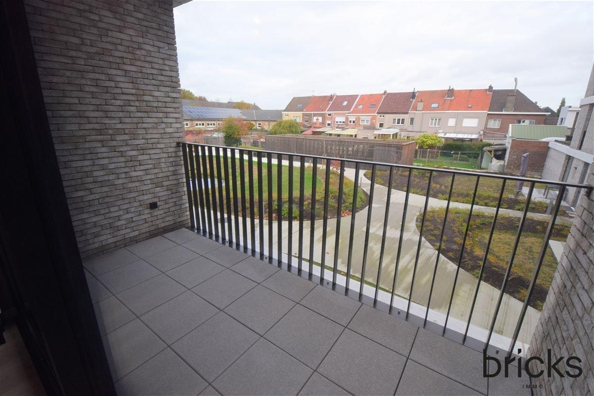 Foto 2 : Appartement te 9300 AALST (België) - Prijs € 850