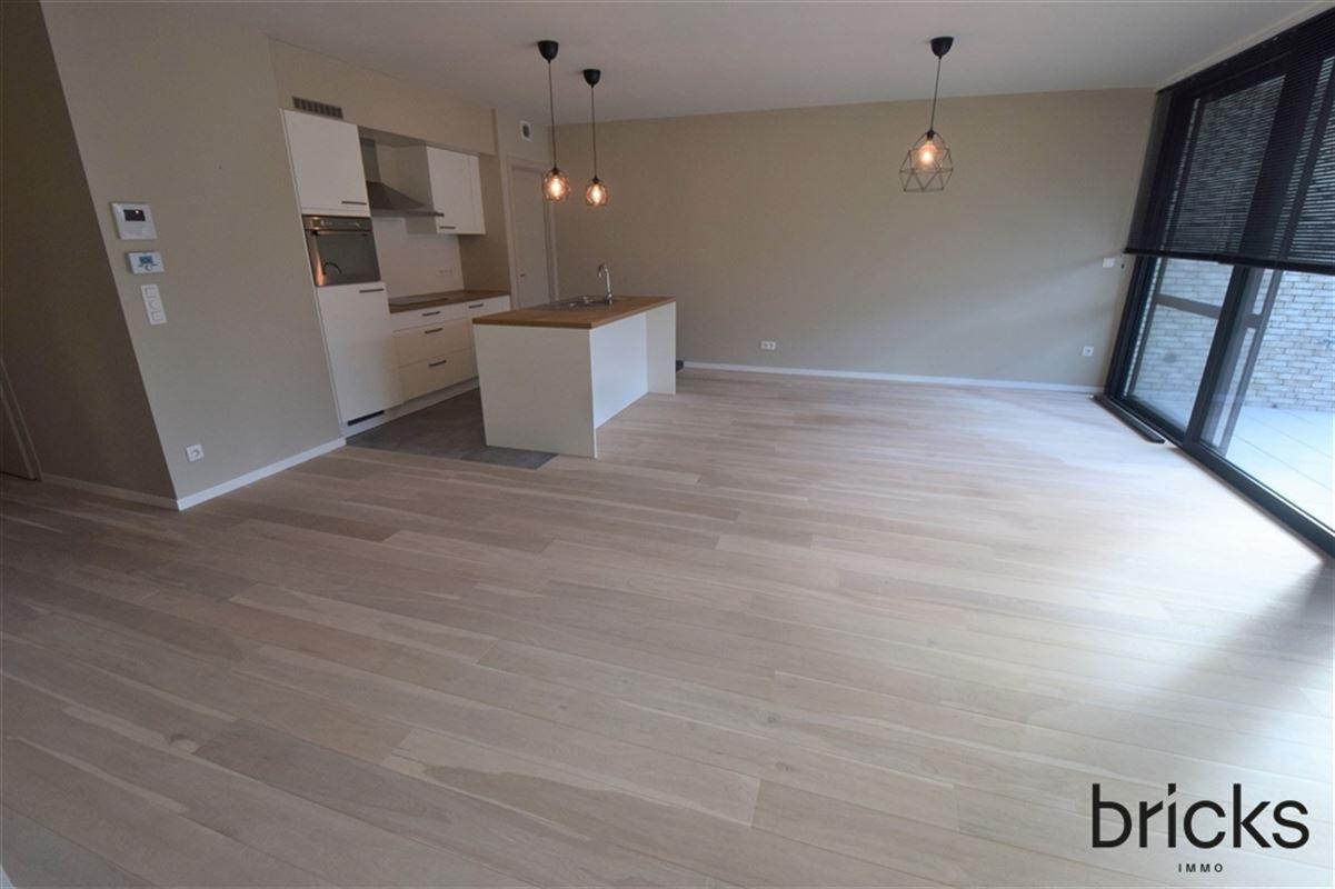 Foto 1 : Appartement te 9300 AALST (België) - Prijs € 850