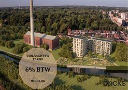 Appartement te 9300 AALST (België) - Prijs € 274.000