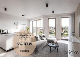 Appartement te 9300 AALST (België) - Prijs € 292.000
