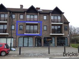 Appartement te 9200 APPELS (België) - Prijs