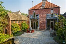 Villa te 9320 EREMBODEGEM (België) - Prijs € 820.000