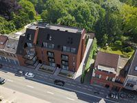 Foto 6 : Nieuwbouw Residentie Bosrand te AALST (9300) - Prijs Van € 362.350 tot € 411.870