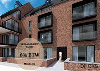 Foto 7 : Nieuwbouw Residentie Bosrand te AALST (9300) - Prijs Van € 362.350 tot € 411.870