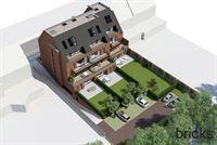 Foto 5 : Nieuwbouw Residentie Bosrand te AALST (9300) - Prijs Van € 362.350 tot € 411.870