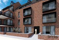Foto 3 : Nieuwbouw appartement te 9300 AALST (België) - Prijs € 362.350