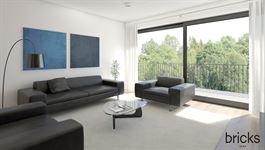 Nieuwbouw appartement te 9300 AALST (België) - Prijs € 413.620