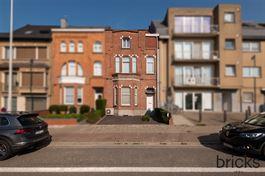 Huis te 9300 AALST (België) - Prijs € 1.250