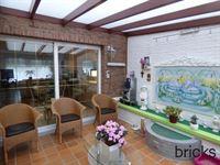 Foto 7 : Huis te 1730 ASSE (België) - Prijs € 310.000