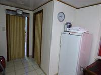 Foto 6 : Huis te 1730 ASSE (België) - Prijs € 310.000