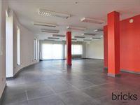 Foto 3 : Kantoorruimte te 9300 AALST (België) - Prijs € 490.000