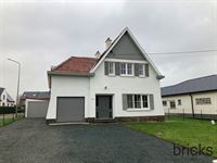 Foto 14 : Huis te 1790 AFFLIGEM (België) - Prijs € 418.000