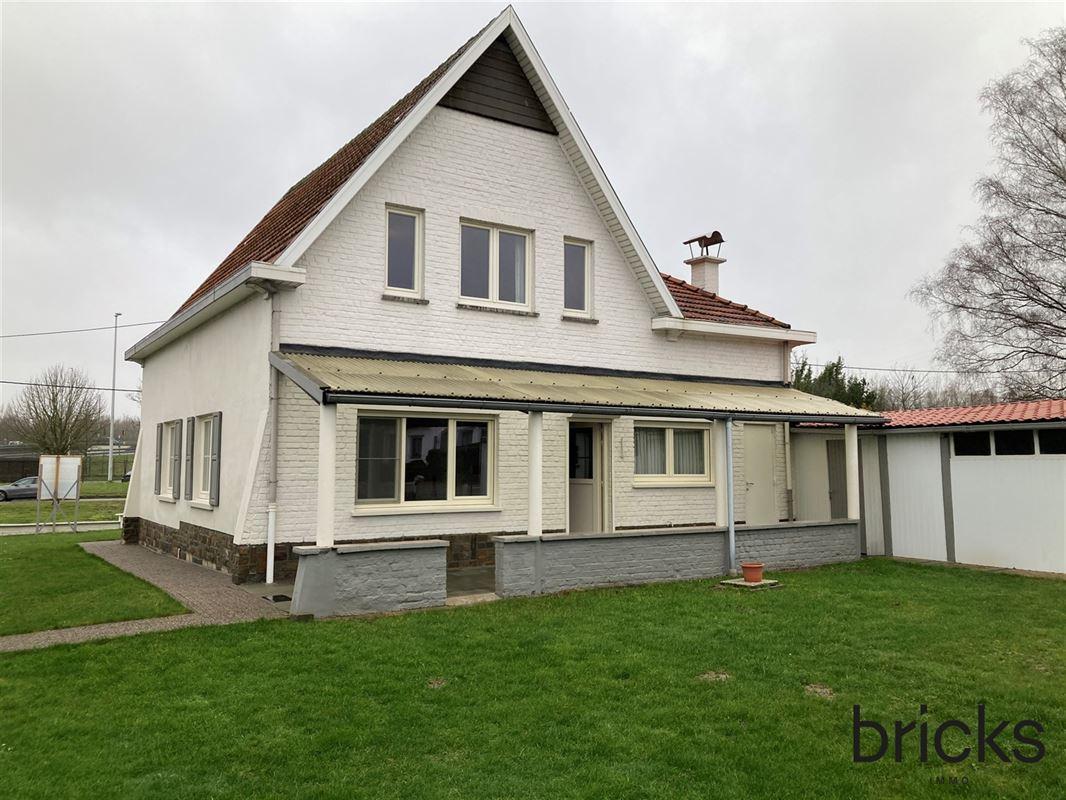Foto 13 : Huis te 1790 AFFLIGEM (België) - Prijs € 418.000