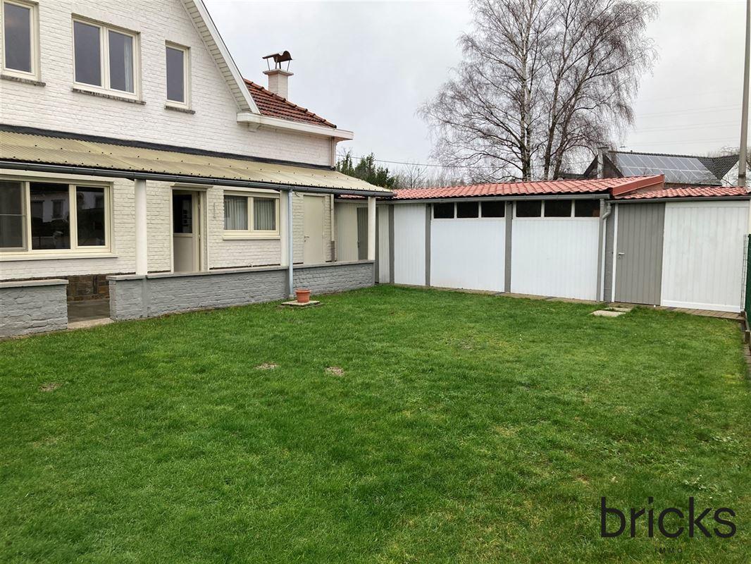 Foto 12 : Huis te 1790 AFFLIGEM (België) - Prijs € 418.000