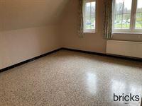 Foto 8 : Huis te 1790 AFFLIGEM (België) - Prijs € 418.000