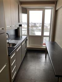 Foto 6 : Appartement te 9300 AALST (België) - Prijs € 725