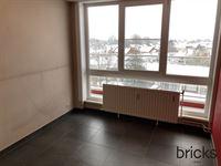 Foto 7 : Appartement te 9300 AALST (België) - Prijs € 725